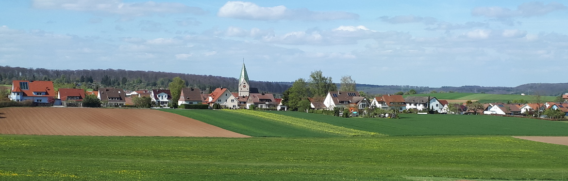 hildrizhausen april 2017.jpg